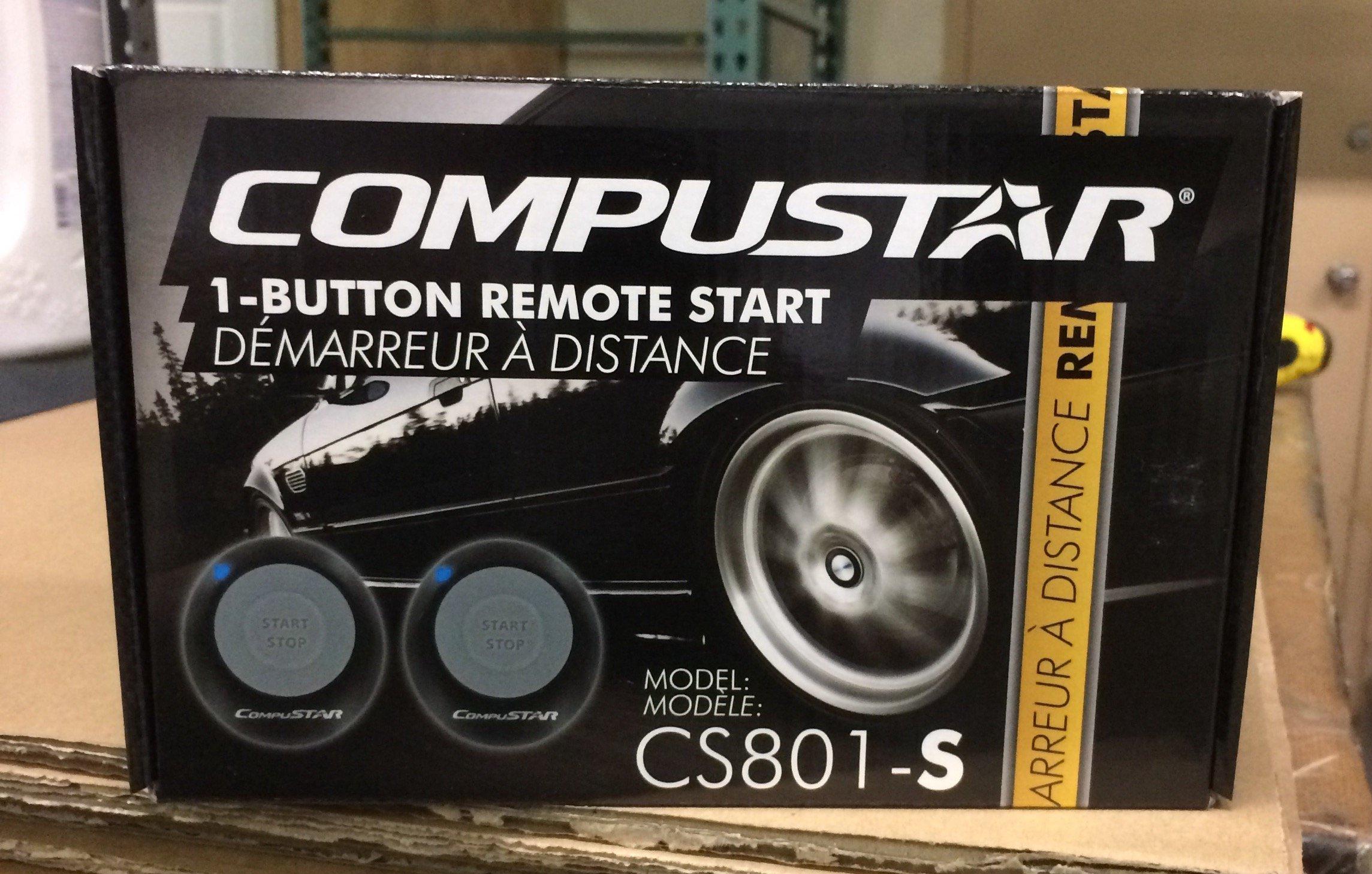 Audiovox Car Starter For Subaru Remote Cheap Prestige Find 2289x1457