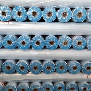 Tyvek Breathable Roofing Membrane Tyvek Breathable Roofing Membrane Suppliers And Manufacturers At Alibaba Com