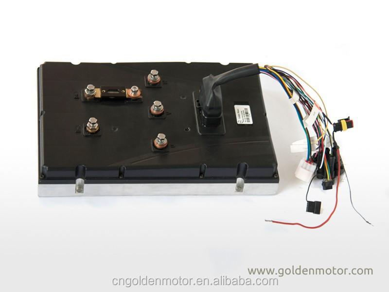 nouvelle puissance de cr te 50kw puissance nominale 20kw moteur de voiture lectrique moteur dc. Black Bedroom Furniture Sets. Home Design Ideas
