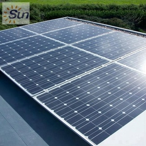 China pv system project wholesale 🇨🇳 - Alibaba