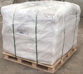Factory Price Polycarboxylate Based Superplasticizer for Concrete Additive