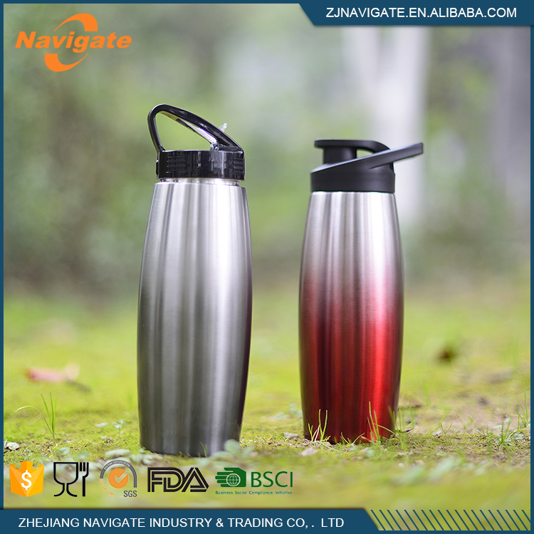 Widely Used Superior Quality Cheap Stainless Steel Travel Flask Leeds