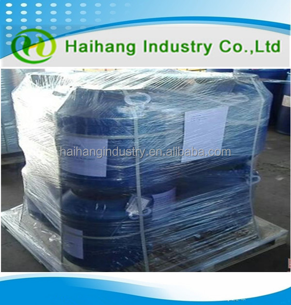Hgh quality Butyl methacrylate BMA / n-Butyl methacrylate 99.5%min CAS:97-88-1