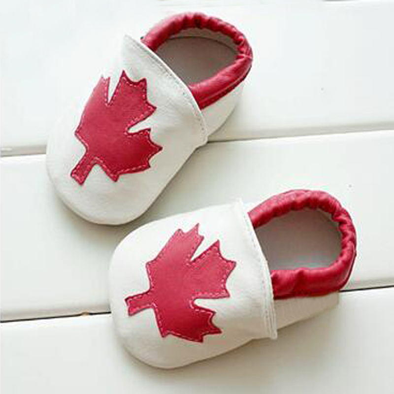 Spring Shoes Canada Reviews - Online Shopping Spring Shoes