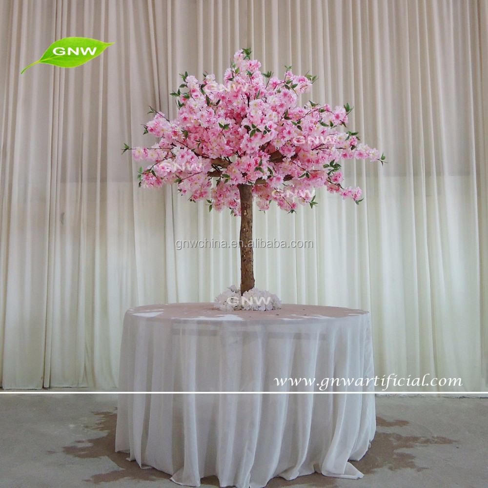 Wedding Trees For Sale: Artificial Wedding Tree Centerpieces For Table Hot Sale