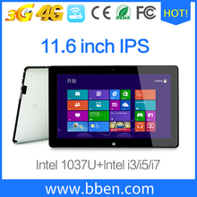 Écran 1366*768 IPS ddr3 8gb 256gb ssd 11.6 pouces windows tablette pc <span class=keywords><strong>microsoft</strong></span> <span class=keywords><strong>surface</strong></span> <span class=keywords><strong>pro</strong></span> 4 intel core i7