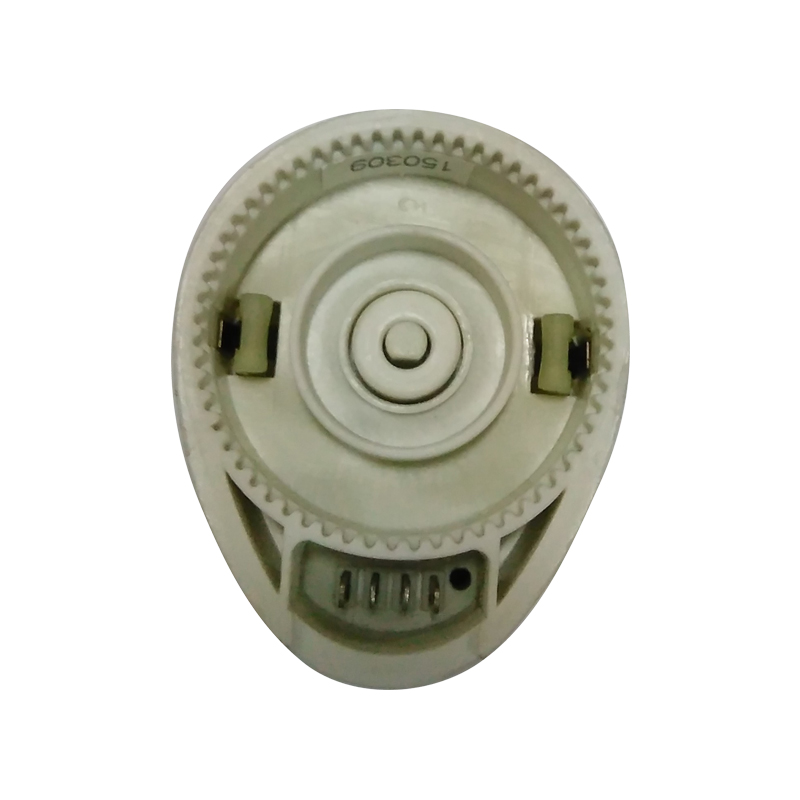 High Quality Thermostatic heating ON/OFF Valve