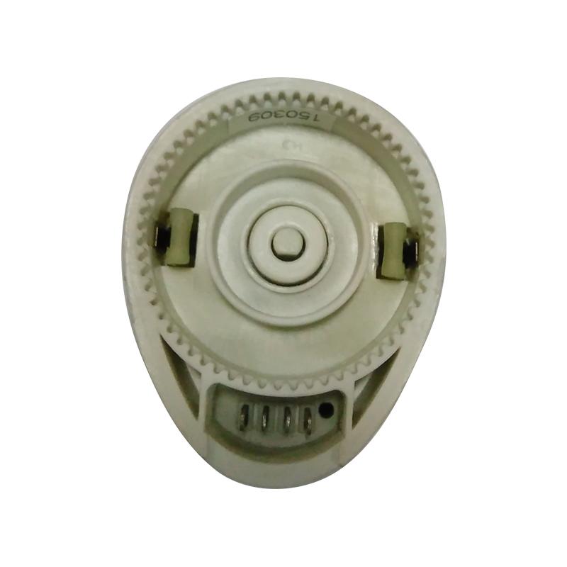 2way/3way heating electro thermal valve
