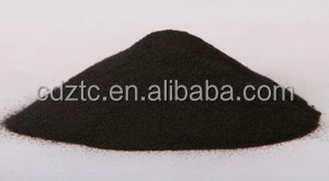 EDDHA Fe 6% Organic Chelated Iron Fertilizer