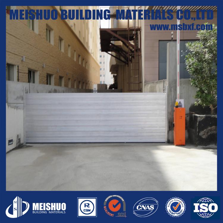 Door Flood Proof Door Flood Proof Suppliers And Manufacturers At