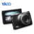 Full HD 1080p driver camera 140 Degree car dvr camera