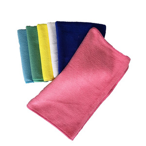 microfiber floor kitchen cleaning cloth