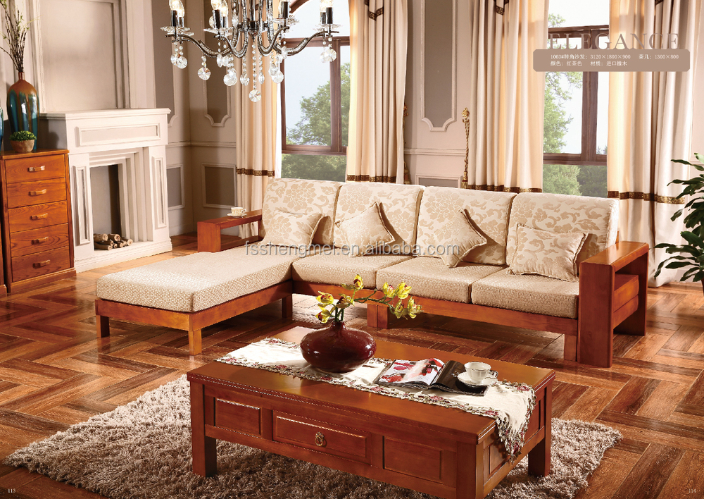 Oak solid wood furniture china furniture stores online. Oak Solid Wood Furniture China Furniture Stores Online   Buy China