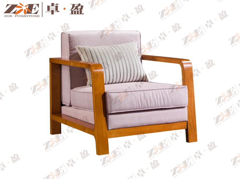 Woonkamer Houten Meubels : Woonkamer meubels sofa set franse stijl houten meubels arm stoel