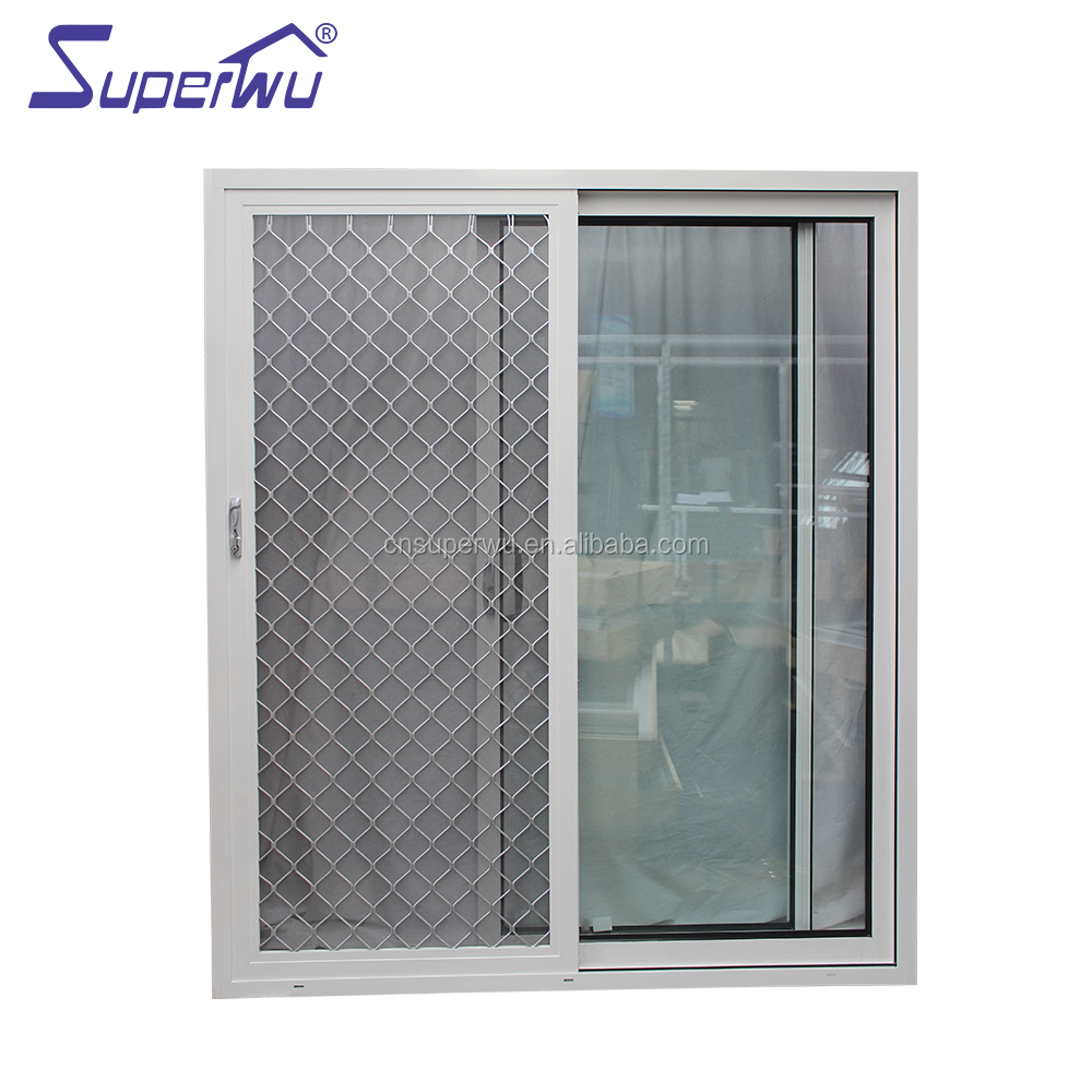for doors commercial sale door glass