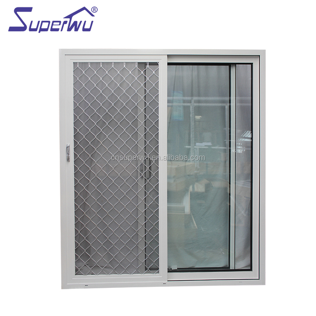 Buy Cheap China Commercial Glass Doors Exterior Products Find China