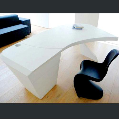 Durable Artificial Korean Table Top   Buy Korean Table Top,Resin Table Top,Round  Marble Table Tops Product On Alibaba.com