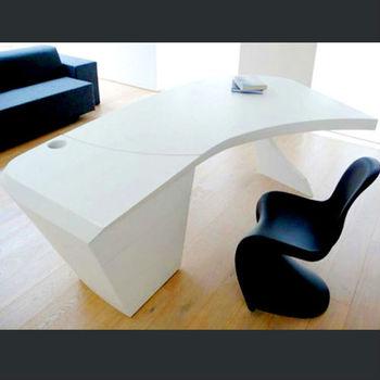 Durable Artificial Korean Table Top   Buy Korean Table Top ...