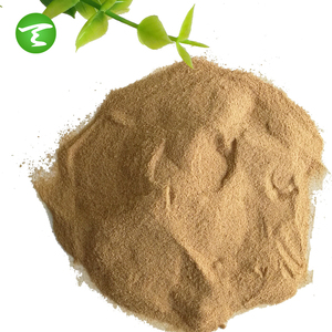 Feed additive Brewer dried yeast/dry yeast for animal feed