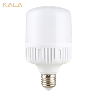 Good quality led light bulb 3-200W 100lm/w ,led bulb lights,energy saving lamp