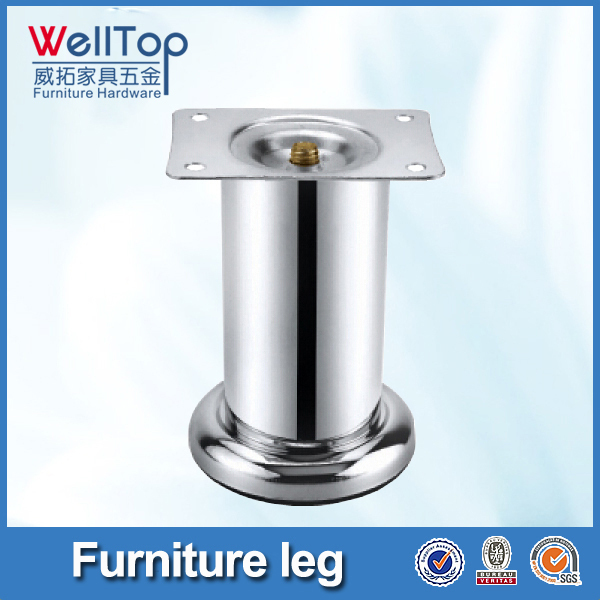 Furniture Legs Extensions