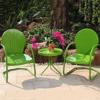 juegos de mesa y sillas para balcon yo jardin | Mesa y