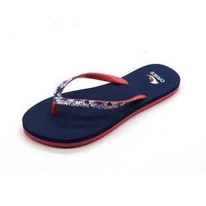 018a8fc493b7 Wholesale Wedding Slippers