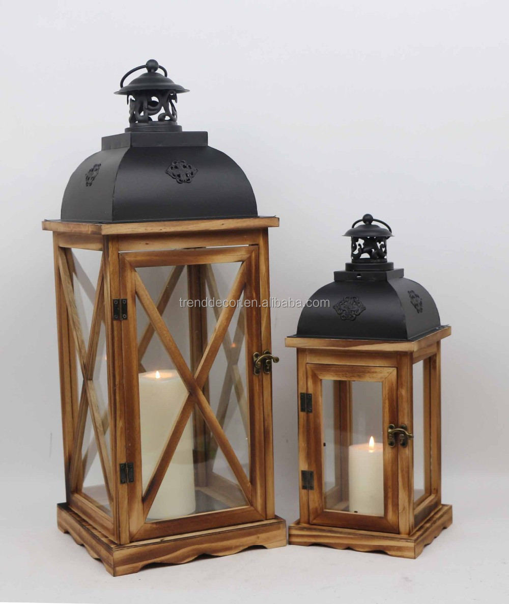 Wedding Floor Lanterns, Wedding Floor Lanterns Suppliers and ...