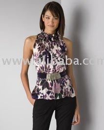 b7db1c3c0 مصمم ملابس نسائية ، ماركات الفخمة الأعلى - الإذهال الكثير!-بلوزات ...