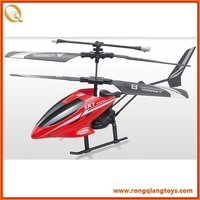 Top selling 2 channel RC Hobby Radio Control Style and Radio Control Toy Style rc helicopter RC4504HX713