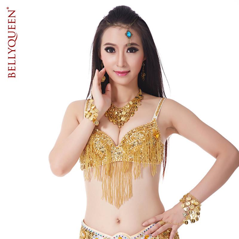 686a95646ca7 Cheap Dance Bra Top Costumes