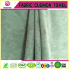 Factory price micro suede fabric for curtain polyester suede fabric for sofa