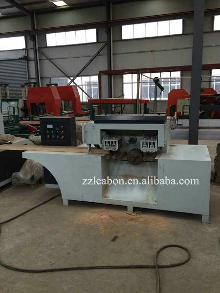 Table Saw For Woodworking Portable Panel Saw Machine For Sale Buy Panel Saw Machine Saw Panel