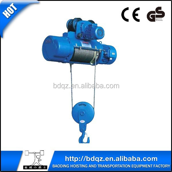 Comfortable Tse Wire Pulling Equipment Gallery - Electrical ...