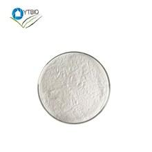 Titanium Dioxide Food Color, Titanium Dioxide Food Color Suppliers ...