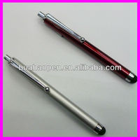 2061 Hot selling fine point ballpoint pens
