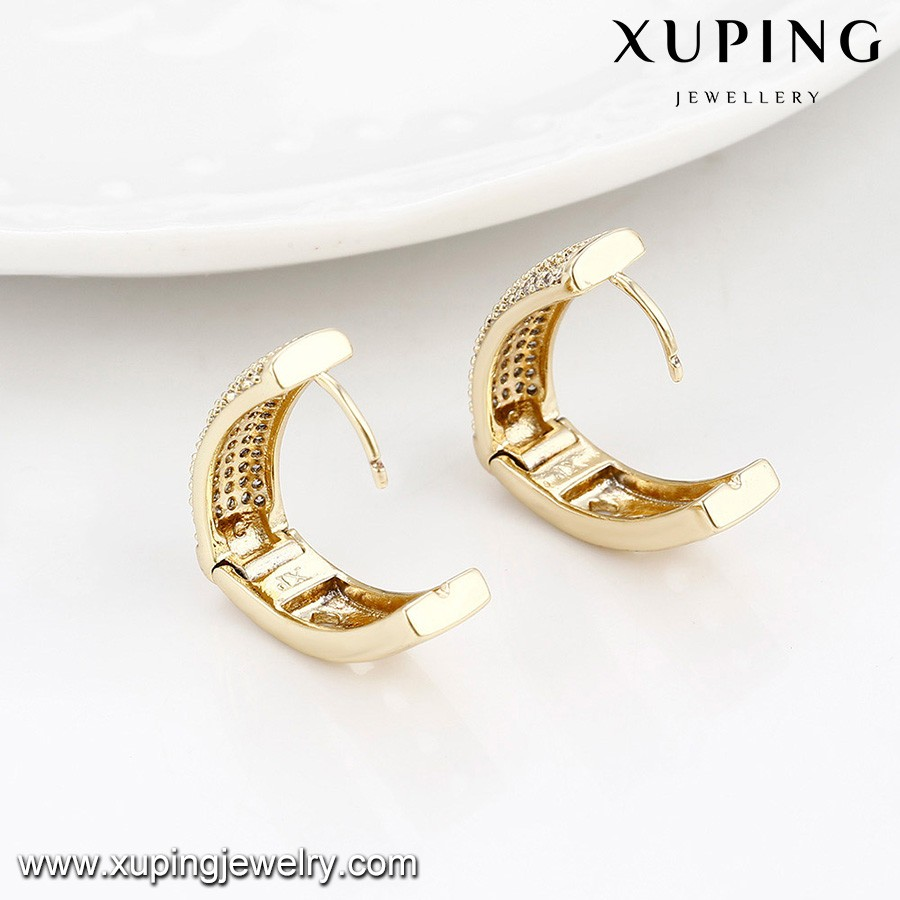 for buy indian kiran gold earrings jewellery women designs lalithaa south kumar collections