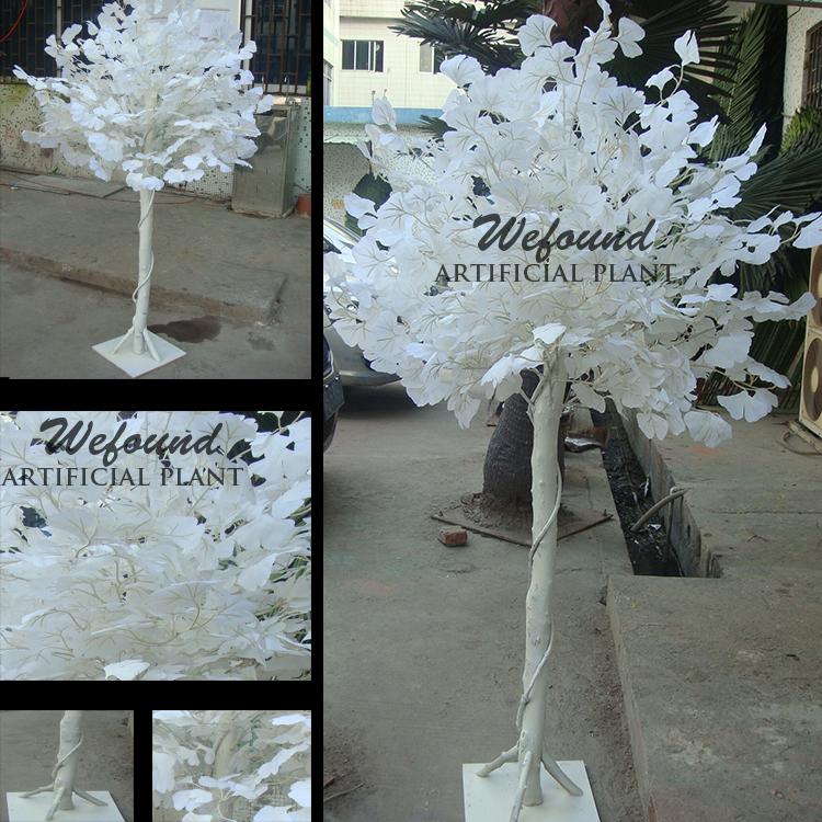 View Wedding Decor: Wedding Decoration Trees,artificial Trees For Wedding