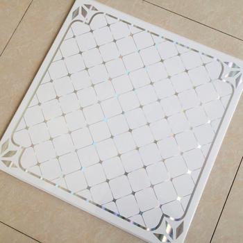 Prime Professional Manufacturer Of Ceiling Pvc Trim Panel For Bathroom Buy Pvc Trim Panel For Bathroom Professional Manufacturer Of Pvc Ceiling Plastic Download Free Architecture Designs Terchretrmadebymaigaardcom