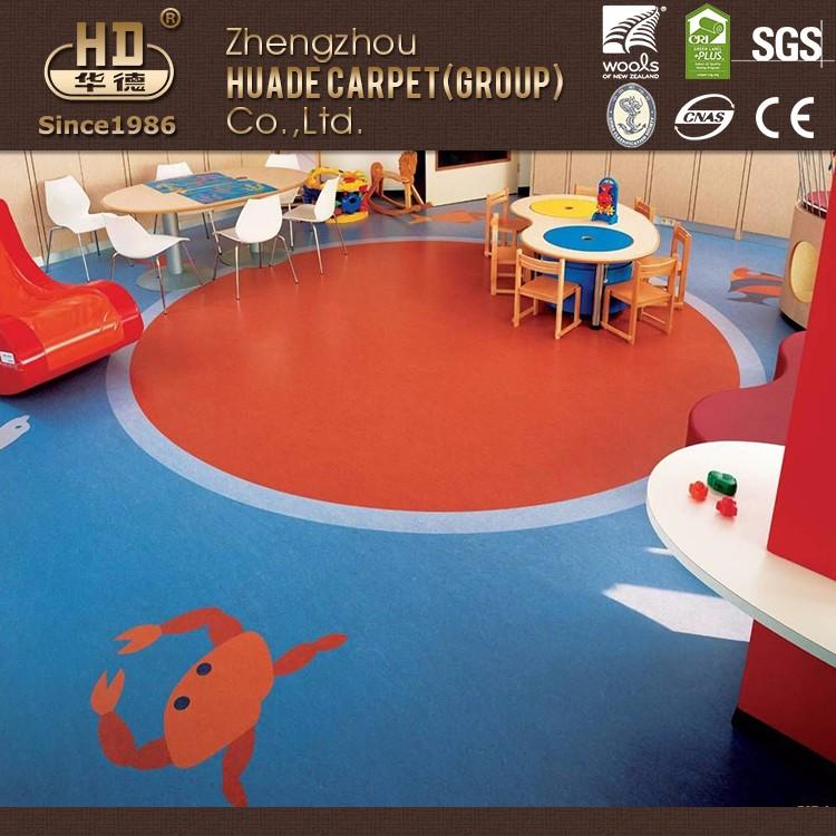 g nstige hei en verkauf hochwertige pvc garage boden plastikboden produkt id 60478605788 german. Black Bedroom Furniture Sets. Home Design Ideas
