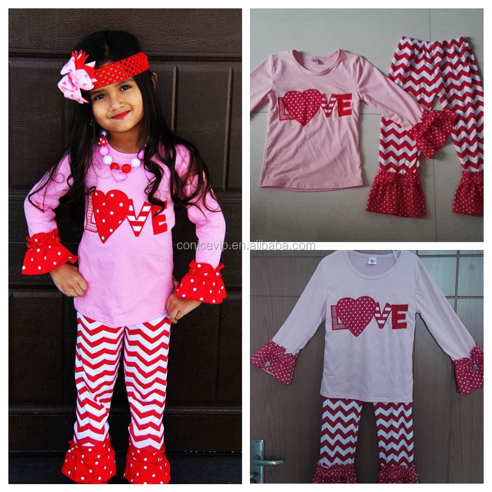 cheap wholesale clothing in usa