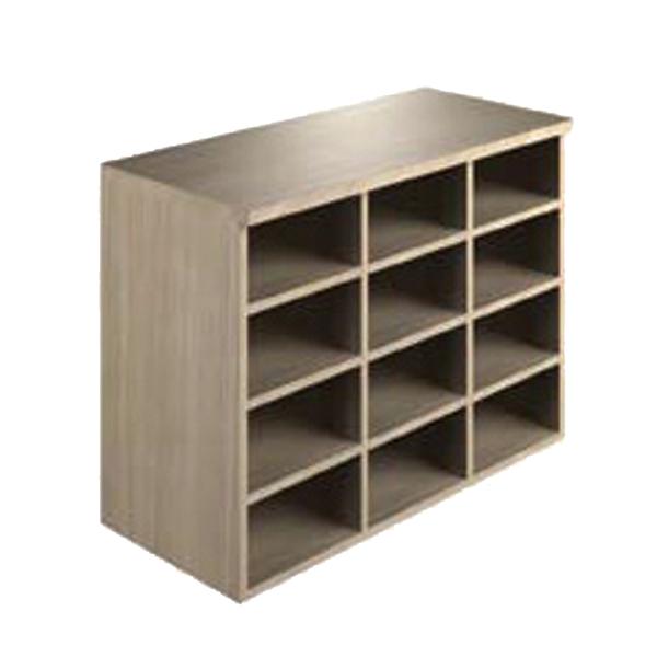 Finden Sie Hohe Qualität Holz Bar Zähler Schrank Hersteller und Holz ...