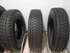 Saloon Car Tyres 215/40/zr17 with High Quality