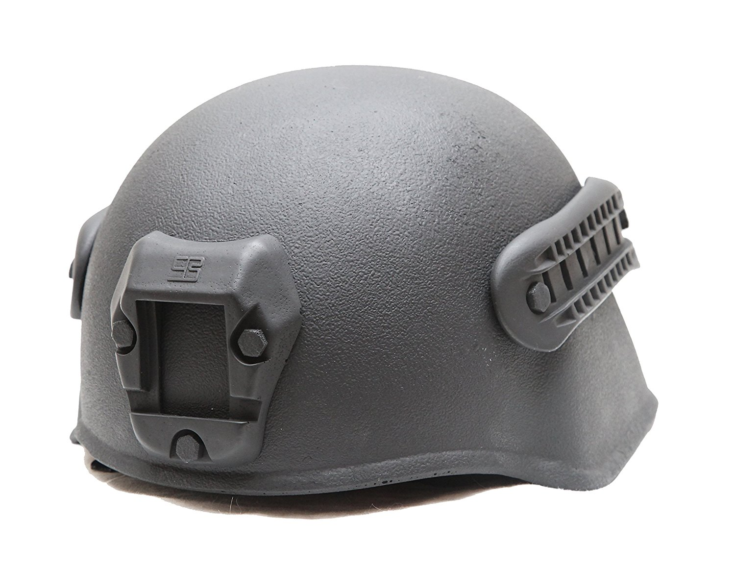 Buy Russian army military special forces helmet Fort Voin
