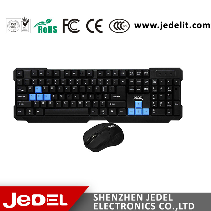 alibaba new product multi-functional keyboard azerty