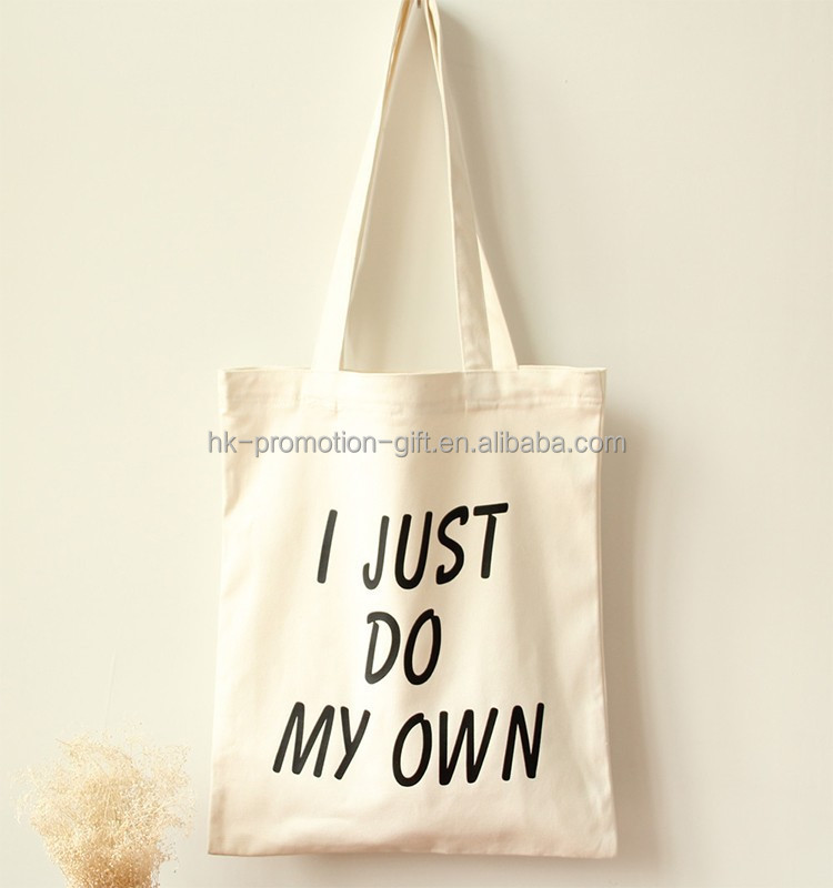 Factory Direct Cotton Tote Bags Wholesale Hippie,100% Pure Cotton ...