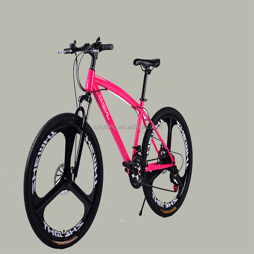 best price of used aluminum alloy faster mountain bikes