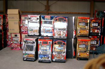 Buy slot machine max bet slot machine wins