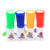 Portable Parties Party Supplies Football Game horn speaker