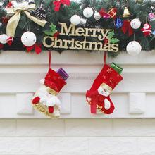 Promotioneel Kerst Ornamenten Buiten, Koop Kerst Ornamenten Buiten ...